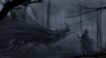 [Refrain] What was Lost by Jetera