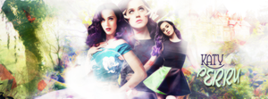 Katy Perry by sehun-unkedisi
