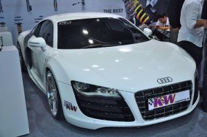 Bangkok Auto Salon 2013 130 by zynos958