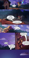 Student of the Night 15 CH1 PG15 by DarkFlame75