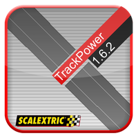 trackpower icon 2 by femfoyou