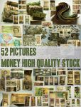 Money Stock - High Quality by Gamekiller48