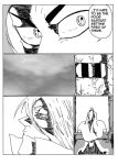 Bleach 582 (04) by Tommo2304