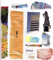 Collage Pack 1 by 16stepper