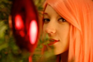 christmas sight by Cosplayography