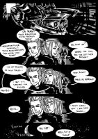 tCP - Page 2 by 0viper0
