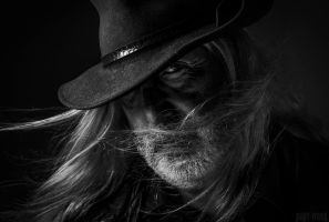MY DAD by Hart-Worx