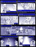 Final Fantasy 7 Page289 by ObstinateMelon