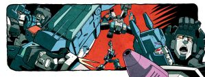 MTMTE6 panel by dcjosh