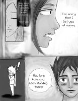 Not of This World ch1 pg10 by JessieJordan