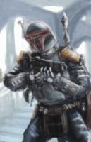 Fett by Nickatnite