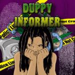 Duppy Informer by BrandonBlanks