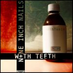 -NIN- WithTeeth-Bleedthrough by s-yl