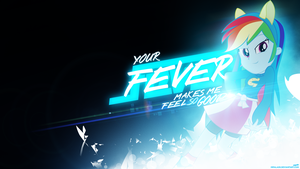 Fever by impala99