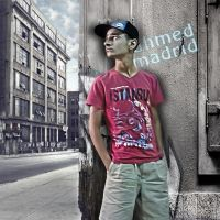 45246 by ahmed1madrid