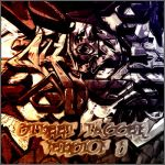 Street Tagger V5 by Hextacy