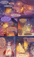 Mission 5, page 7 by ChocoChimbu
