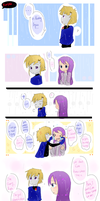 .: Sakutia Disease : Page 12 :. by FnFiNdOART