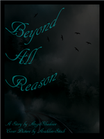 Beyond All Reason Cover by DucklettsRcute