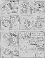 MC Round 2 PG4 by zombiecatfire13