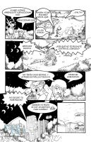 Star ronin1 pag19 by NecroCC