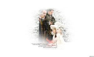 The Tudors: Anne and Henry by irishxlovex