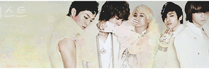 b2st by peaceintheworld