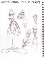 Sketchbook Vol.23 - p030 by theory-of-everything