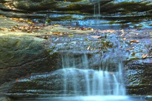 BFP-JULY2014-water5 by tbg-stock-images