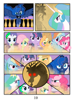 MLP: IvH page 10 by AppleStixTime