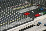 Soundcheck by bwanot