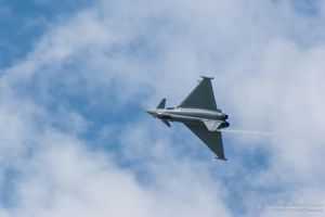 Typhoon - Inverted by TPJerematic
