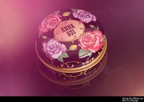 anna sui mock up 1.0 by mmitsdesign