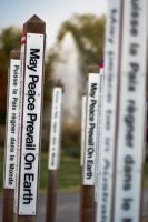 May Peace Prevail On Earth by Client101