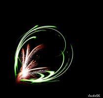 Photoshop Abstract 2 by jacko56