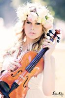 melody by LisbethPhotography