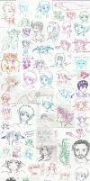 classroom doodles 3 by robin97531