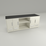 Drawer by paintevil