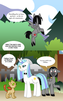 Ask Valier Manticore part 2 by The-Clockwork-Crow