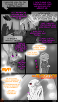 Zootopia - An Adventure in Zootropolis P01 by RobertFiddler