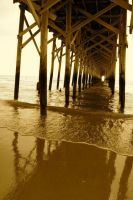 beneath the boardwalk by abbyabbyabby58