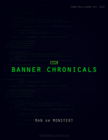 BANNER CHRONICLES by MrSteiners