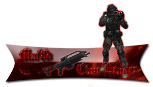 Maf8d Elite Clan Leader Sig by Trent911