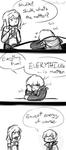 [Xenoblade] - Science Matters by PurpleTurban63