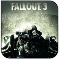 Fallout 3 by neokhorn