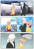 Always Pg1 by Dragoshi1