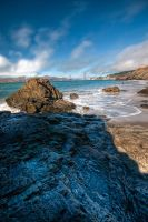 China Beach by nathanspotts