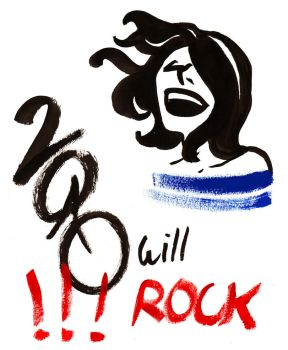 2010 will rock version 2 by dididouli