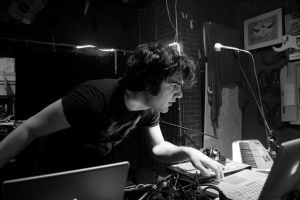 French Horn Rebellion 1 by 20after4