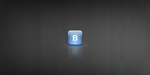 Vkontakte by Clubberry